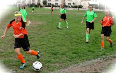 WeissCrax: Soccer…. Shhh