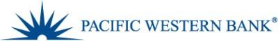 Pacific Western Bank in Santa Barbara