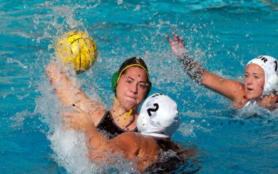GWP: Dons end drought, win Tournament of Champions