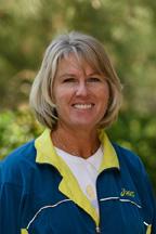 Westmont's Kathy LeSage
