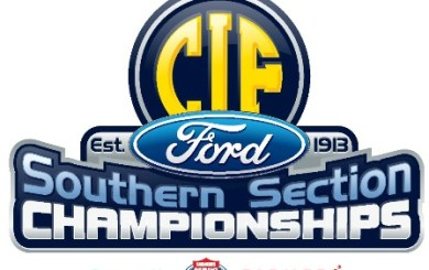 CIF Playoffs Schedule, Scores