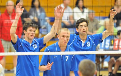 BVB: Royals regain mojo, beat Dons to stay in title hunt