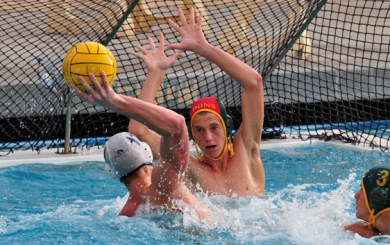 BWP: Royals in, Dons out after San Marcos victory