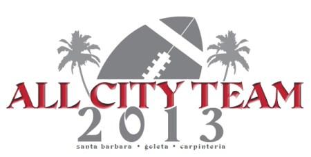 All-City-Football-2013-logo