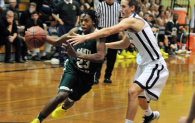 BBK: Dons rely on defense to beat DP in league opener