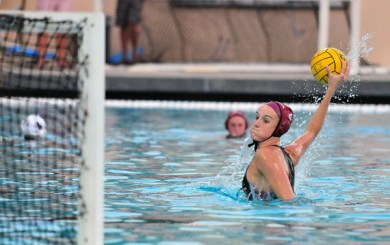 GWP: Breakers take first TOC title to the bank