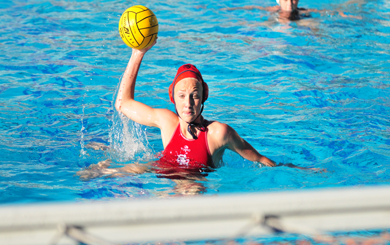 GWP: Royals seeded 4th in Division 1 playoffs