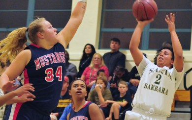 GBK: Coleman steps up as Dons reach first CIF final since '89