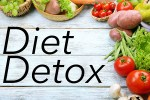 Diet-Detox