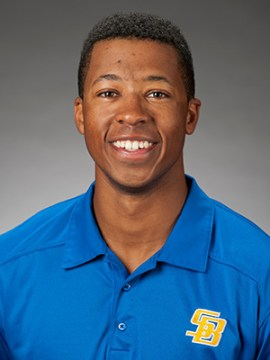 UCSB's Dillon Tate