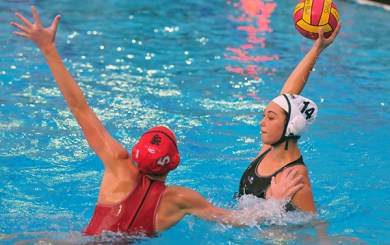 GWP: Royals get tough down stretch, beat Dons, 13-7