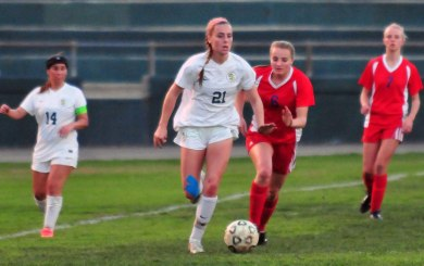 GSoc: Dons come from behind to catch Royals