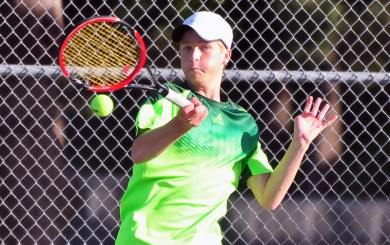 BTen: Dons cruise by Culver City in CIF opener