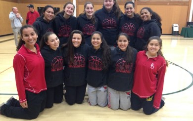GBK: Cardinals meet their goal: a shot at a CIF championship