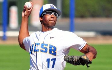 CBB: Tate finishes job over Fresno State