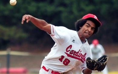 PBB: Goodwin guides Cardinals past Warriors