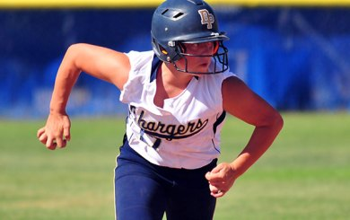 Dos Pueblos battles Torrance for spot in CIF D4 softball final