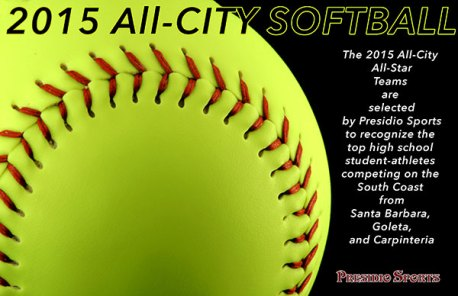 All-City-Softball-2015
