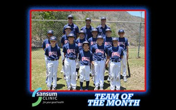 Team-of-Month-Goleta-Valley-South-Frame