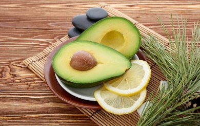 Nutrition for Athletes: The Basics About Avocados