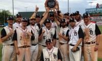 SB Black Sox win title at NABA World Series