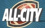 Bishop's Bennett, Shotwell lead All-City Football Team