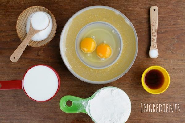 ingredients-for-bunuelos
