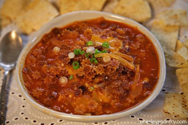 Sopa- de-estrellas-recipe