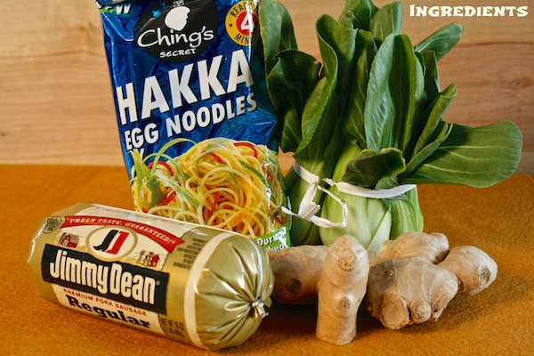 ingredients-for-chinese-new-year-soup