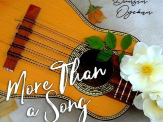 Dunsin Oyekan – More Than A Song mp3 download