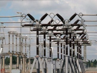 NERC Orders Suspension Of Electricity Tariff Hike For 14 Days