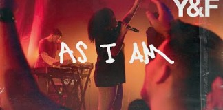 Hillsong Young & Free – As I Am mp3 download