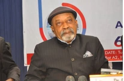 ASUU Will Suspend Soon – Minister Of Labour