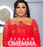 Sinach – Omemma mp3 download