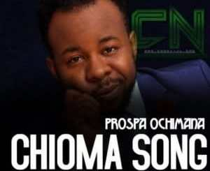video: Prospa Ochimana – Worthy To Be Praised mp4 download