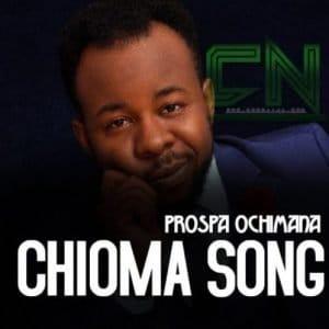 video: Prospa Ochimana – Worthy To Be Praised mp4 download
