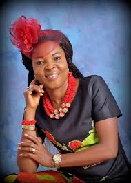 Sis. Rosemary Chukwu – O Lord Forgive Me mp3 download