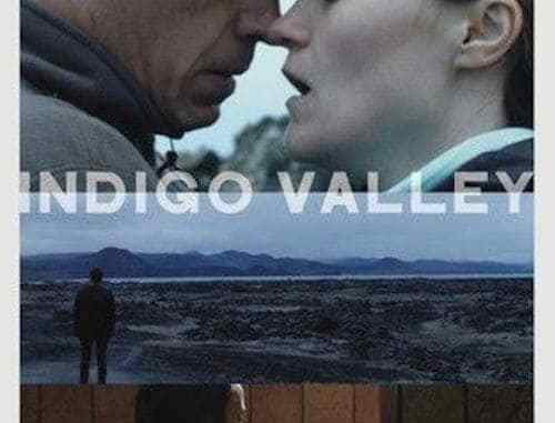 movie: Indigo Valley (2020) mp4 download