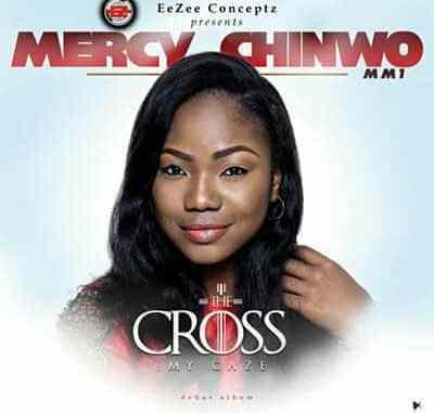 Mercy Chinwo – Imenem mp3 download