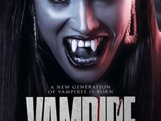 movie: Vampire Virus (2020) mp download