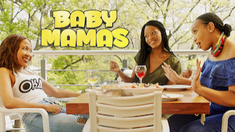 Download Movie:- Baby Mamas mp4 download