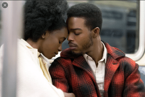 Movie:- If Beale Street Could Talk mp4 download