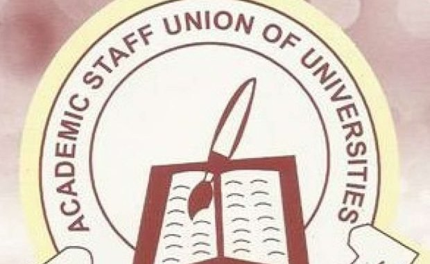 ASUU speak about its on going strike