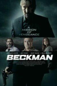 MOVIE: Beckman (2020) mp4 download