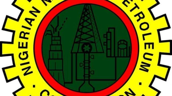 NNPC Begs Organised Labour to Give It One Week to Consider Reversing Petrol Price