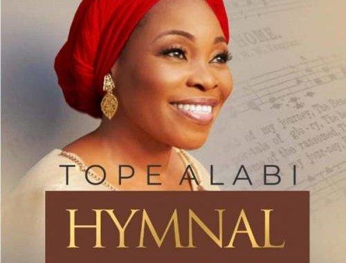 Tope Alabi – Ko Si'bi Ti'mole Re Kode mp3 download