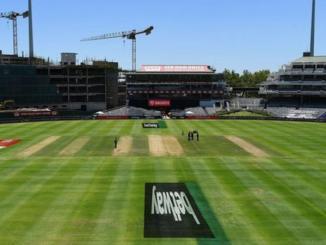 South Africa v England: ODI series to start on Sunday after negative coronavirus tests