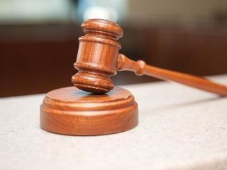 Polokwane 'hit' case delayed again as lawyer arrives late
