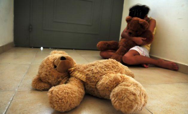 Mom of Pretoria teen raped by ex-tenant