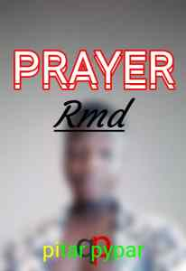 RMD - PRAYER mp3 download